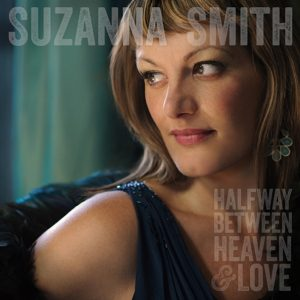 Live@Library - Suzanna Smith Sings @ Alameda Free Library | Alameda | California | United States