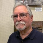 FAL Board Member Bill Gibbs