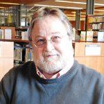 FAL Board Member Billy Reinschmiedt