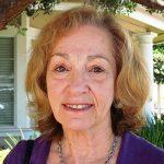 FAL Board Member Eileen Savel