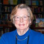 FAL Board Member Jo Winzenread