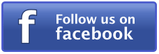 Follow Friends of Alameda Free Library on Facebook