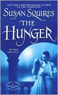 The Hunger (the Companion Series)