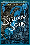 Shadow Scale (seraphina Series)