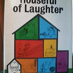 Houseful Of Laughter