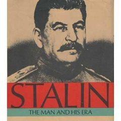 Stalin: The Man And His Era