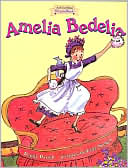 Amelia Bedelia (i Can Read Picture Book)
