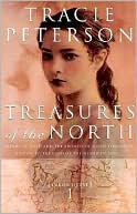 Treasures of the North (Yukon Quest Series #1)