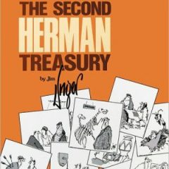 Second Herman Treasury