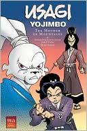 Usagi Yojimbo Volume 21: The Mother Of Mountains (v. 21)