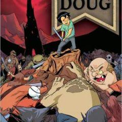 The Return Of King Doug