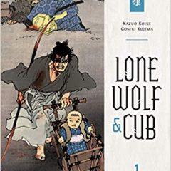 Lone-Wolf-Cub-vol1