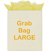Large Grab Bag