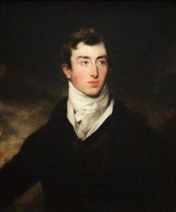 Friends @ Home Art Docent Webinar | The World of Jane Austen