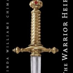 The Warrior Heir ((the Heir Chronicles, Book 1))