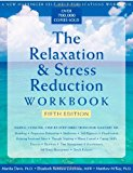 The Relaxation and Stress Reduction'