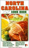 North Carolina Cookbook (cooking Across America)