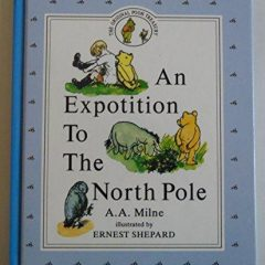 An Expotition To The North Pole