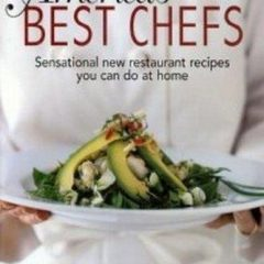 Americas Best Chefs