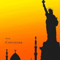 Refugee Resettlement And The Hijra To America (civilization Jihad Reader Series) (volume 2)