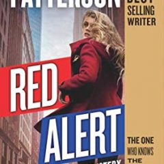 Red Alert: An NYPD Red Mystery (NYPD Red (5))