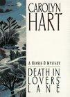 Death in Lover's Lane: A Henrie O Mystery