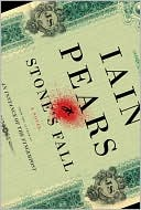 Stone's Fall: A Novel