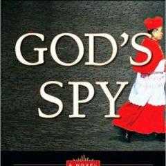 God's Spy: A Novel
