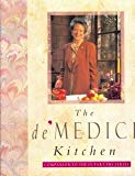 The De'Medici Kitchen (PBS Series)