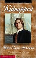 Kidnapped (sch Cl) (Scholastic Classics)