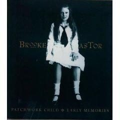 Patchwork Child: Early Memories