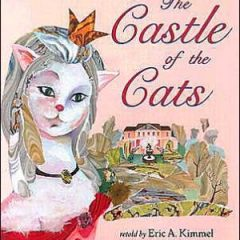 Castle of the Cats