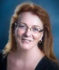 Friends @ Home Author Webinar   The San Francisco Mysteries of Susan Cox