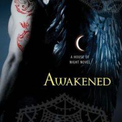 Awakened (House of Night, Book 8)