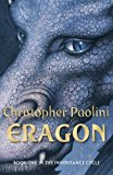 Eragon (Book One in the Inheritance Cycle)