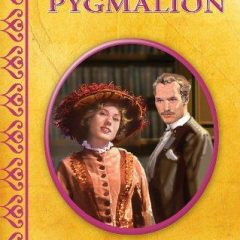 Pygmalion-Treasury of Illustrated Classics Storybook Collection