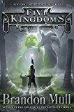 Five Kingdoms: Death Weavers (Book 4)