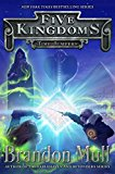 Five Kingdoms: Time Jumpers (Book 5)