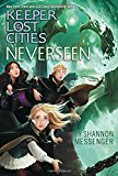 Keeper of the Lost Cities- Neverseen (Book4)