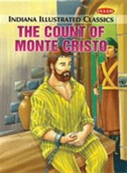 The Count of Monte Cristo (Indiana Illustrated Classics)